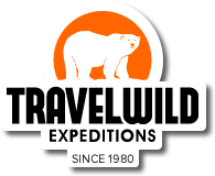 TravelWild Expeditions